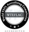World-TEFL-Accrediting-Commission