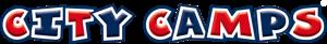city-camps-logo-671
