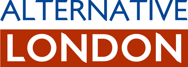 alternative_london_logo