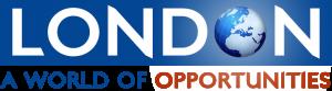 london_opportunities_logo