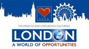 opportunities-vacanza-studio-banner