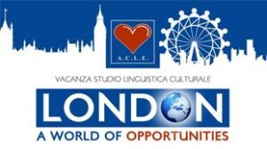 opportunities-vacanza-studio-banner
