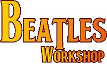 Beatles Workshop