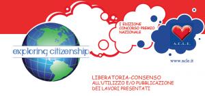 featured-exploring-citizenship