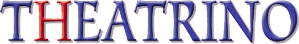 THEATRINO