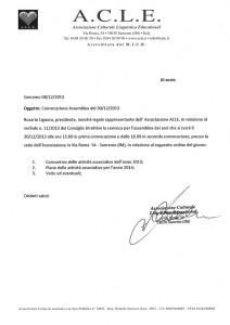 convocazione-assemblea-8-dicembre-2013