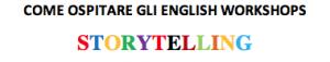 english-storytelling