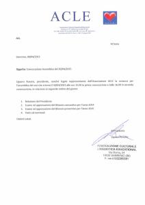 lettera-conv-assemblea