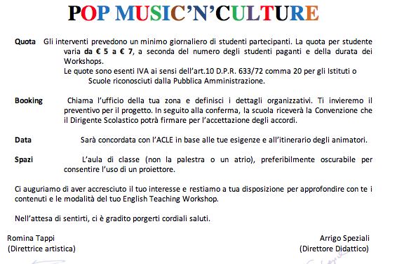 pop-music-and-culture-162
