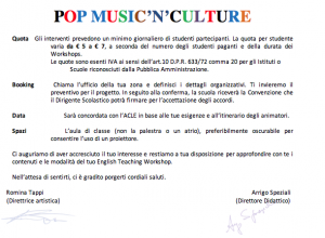 pop-music-and-culture
