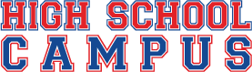 high-school-campus-logo