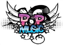 pop-music-logo-718