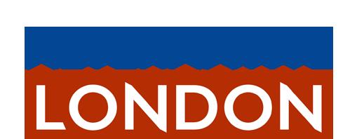 alternative-london-logo-new-924