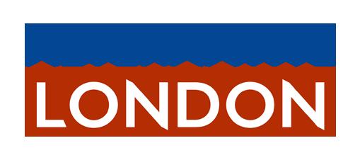 alternative-london-logo-new