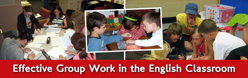 effective-group-work-banner
