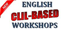 logo_English_Workshops