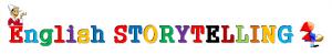 logostorytelling