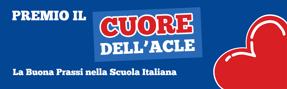 Cuore Dell'ACLE
