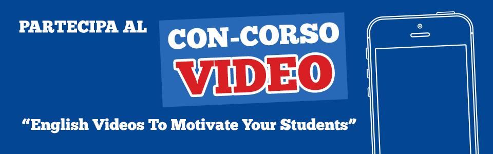 Con-Corso Video