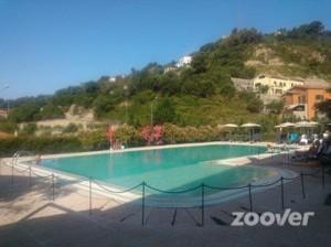 Castellaro-Golf-Resort