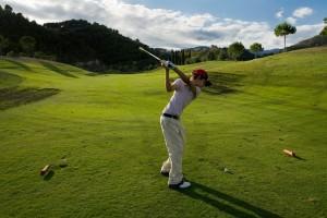 foto golf2