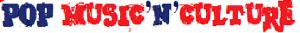 logo_Pop_Music