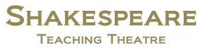 logoshakespeare