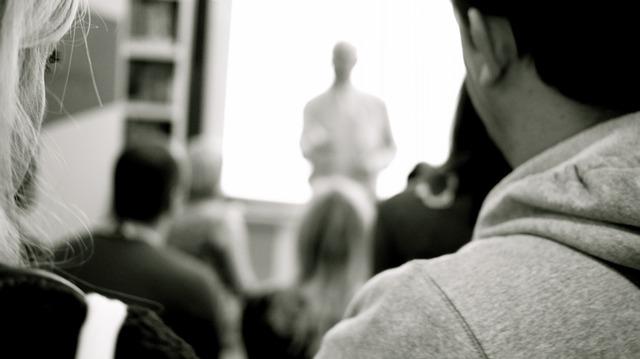 teaching_1