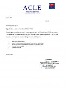 lettera-acle-convocazione-soci-08-04-2016