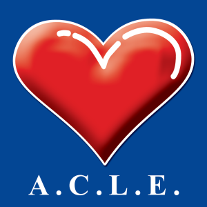 ACLE Heart HQ