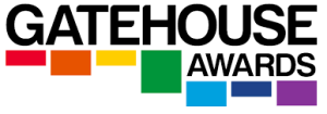 logo Gatehouse