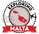 Exploring Malta 2020